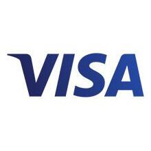 smbc_visa_classic